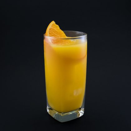 Harvey Wallbanger Drink Recept