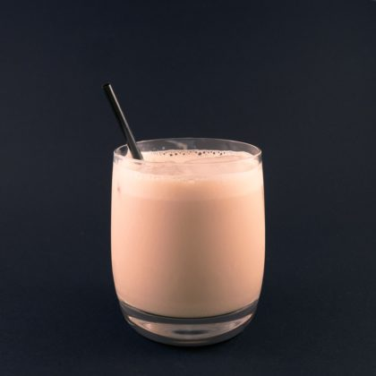 Vanilla Silk Drink Recept
